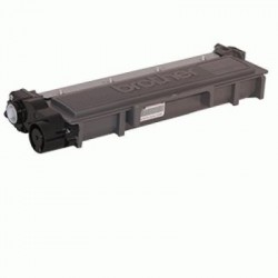 SMARTPHONE/APPLE APPLE 02.6049