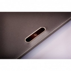 TABLET PC WI8811