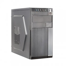 LAN-WIRELESS/NAS ASUSTOR 43.9143