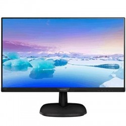 COMPONENTI-PC/MOUSE ASUSTEK 84.1028