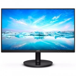 COMPONENTI-PC/MOUSE ASUSTEK 84.1023