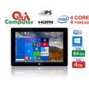TABLET PC A101