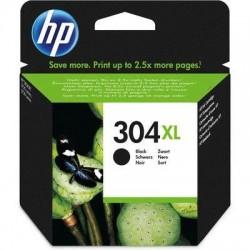 COMPONENTI-PC/UPS ATLANTIS LAND 42.955