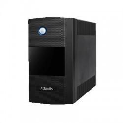 COMPUTER/ACER ACER 03.7667