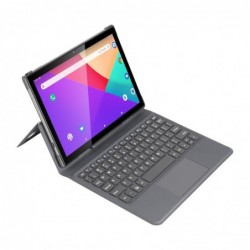 TABLET PC C108